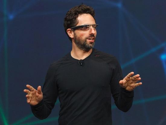 Google_Glass_Brin