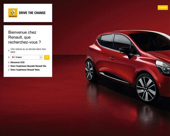 Renault_Jump