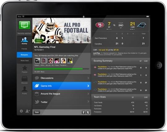 Yahoo-IntoNow-Sports