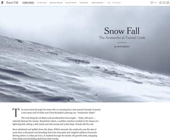 SnowFall-1