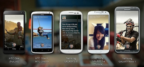 FB-Home-Smartphones