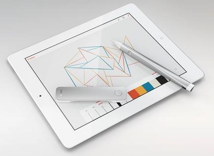 Adobe-Pen-Ruller