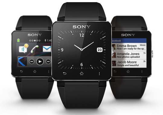 Sony-Smartwatch2