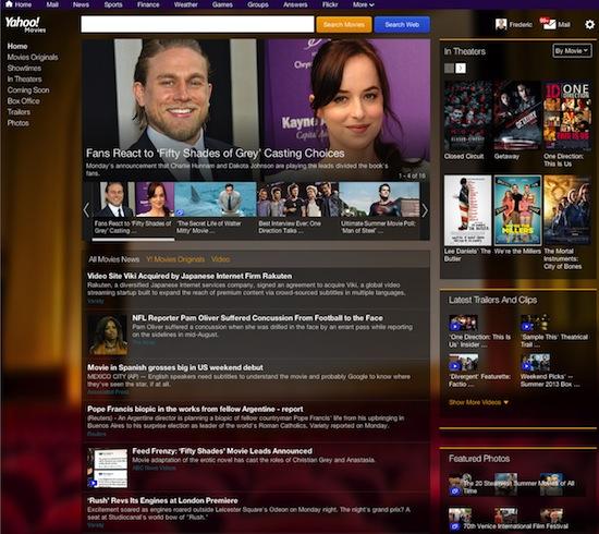 Yahoo-Movies