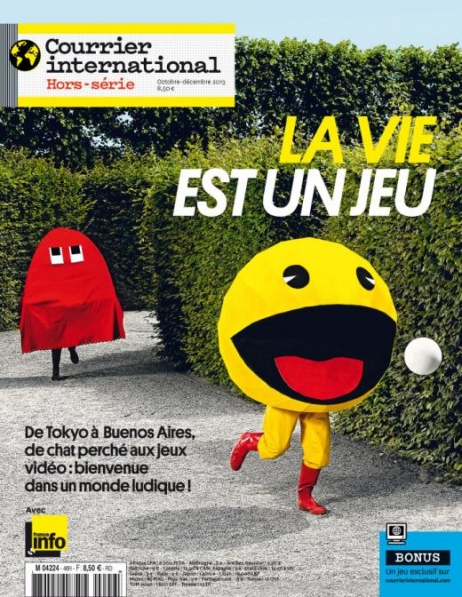 Courrier-Int