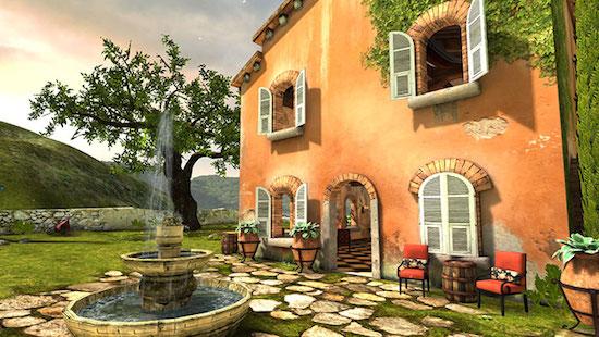 virtual-tuscany