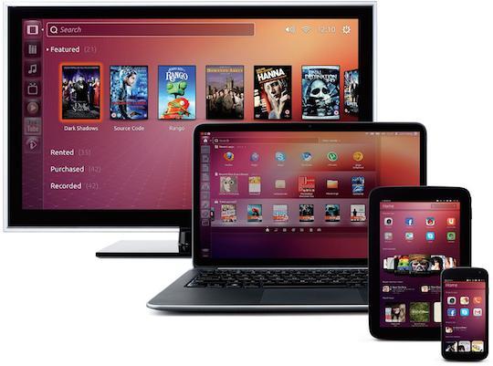ubuntu-canonical