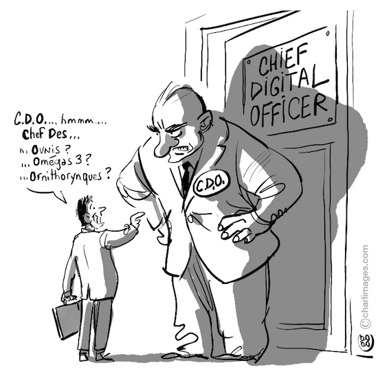 chief-digital-officer