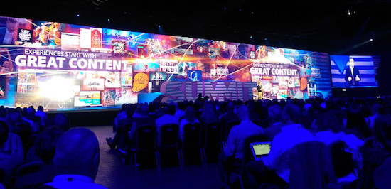 Adobe-summit-keynote