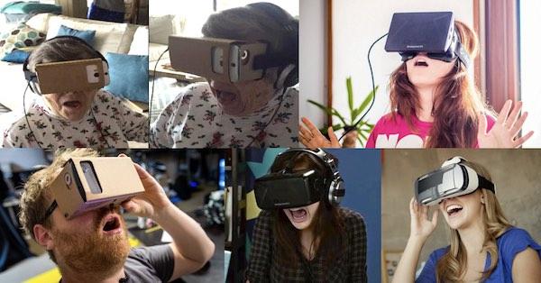 VR-reactions.jpg