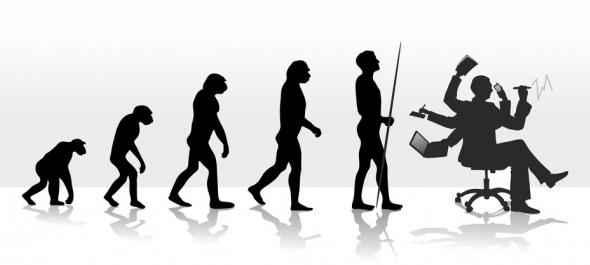 Evolution-man.jpg