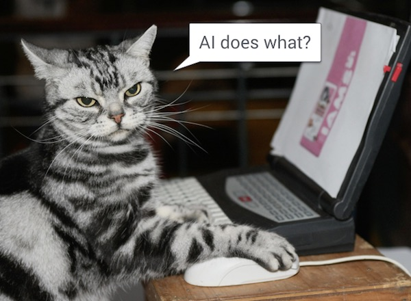 AI-cat.jpg