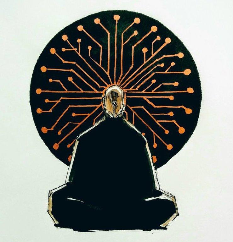 digital-buddha.jpg