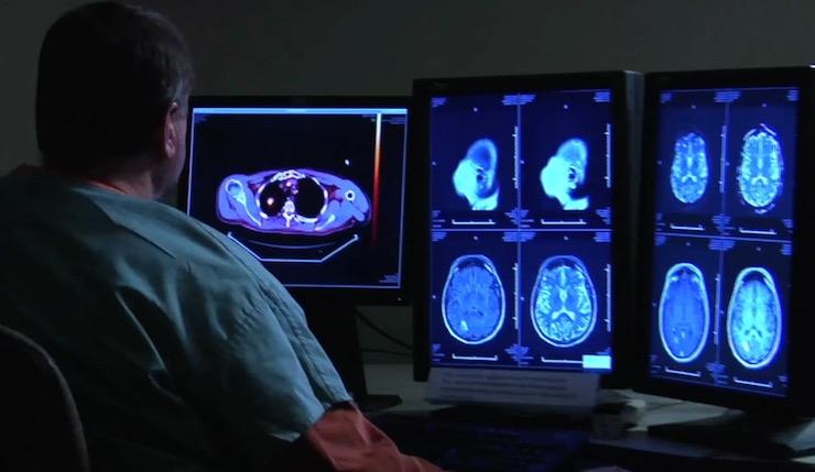 imaging-health.jpg