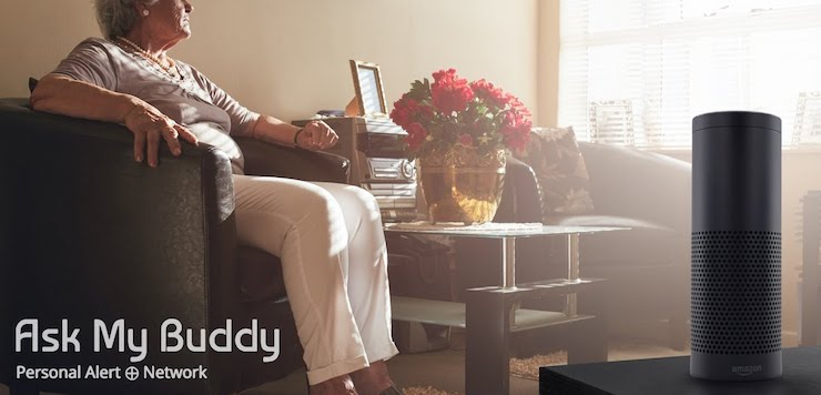Alexa-elderly.jpg