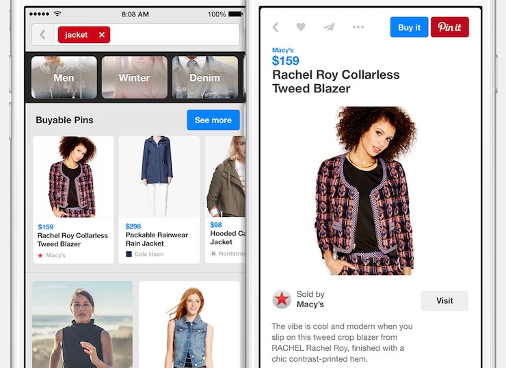 Pinterest-shoppable.jpg