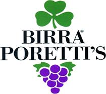 birroperettis logo