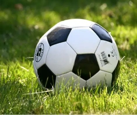 5 Ways Sports are Great for our Children's Development - Football #football #sport