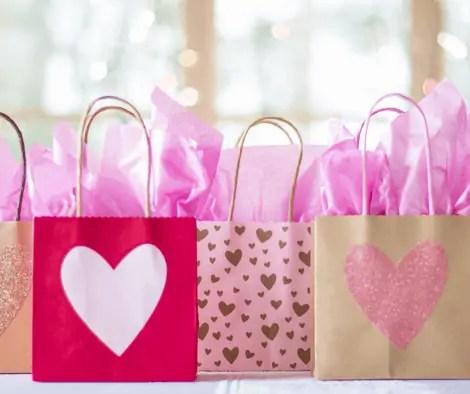 Mystery Shopper - quick ways to make money