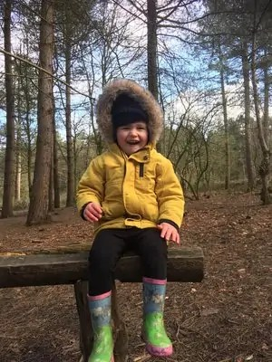 Beacons Country Park - Days out in West Lancashire
