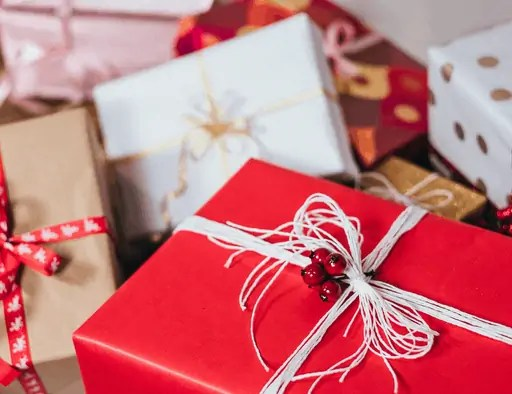 The best Christmas list ideas for the whole family
