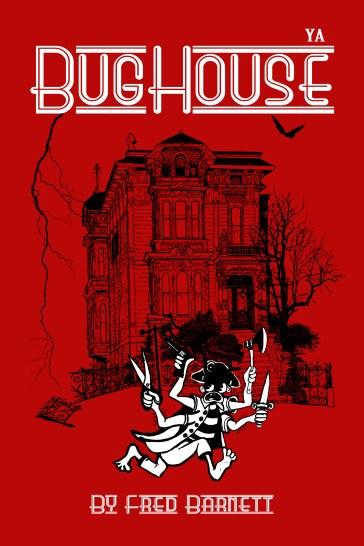 Bughouse ebook-2 copy