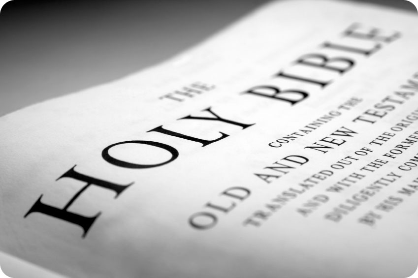 Why People Interpret the Bible Differently and Why It Matters