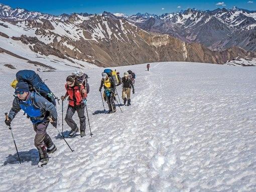 vulcao san jose 5856m-freddy duclerc