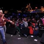 Ester Dean Really Can Sing…