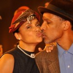 Meet Bravo's Top Runner to be on the next season of The Real Housewives of Atlanta Victoria Rowell
