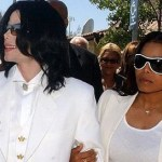 FBI Files Reveal Michael, Janet Jackson Received Death Threats