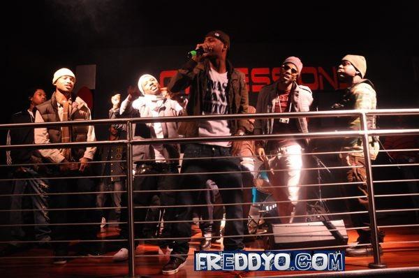 Haiti_concert_dcas