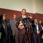 Newspaper Tells Black Readers To Not Call Police In Emergencies