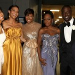 The 41st NAACP  Image Awards Winners & Pictures
