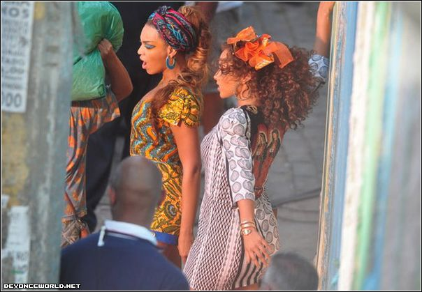 bey-and-alicia