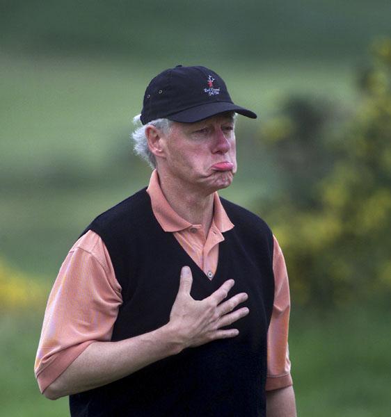 bill-clinton-frowning