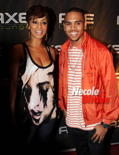 keri-hilson-and-chris-brown-copy