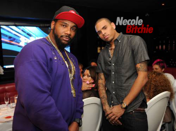 polow-and-chris-brown-copy