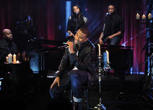 Trey-Songz'-MTV-Unplugged