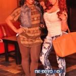 Tiny & Toya Season 2 Premiere Party In Atlanta