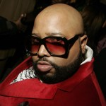 Jazze Pha Is Giving $1000 To The Person That Loses The Most Weight