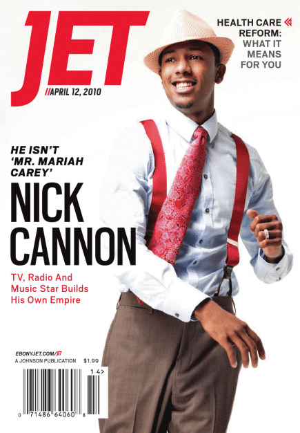 nick-cannon-jet