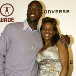 Dwayne Wade's Wife Claims He Gave Her STDs & Cheated On Her???