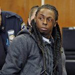 """Lil Wayne Busted For """"MUSIC CONTRABAND"""" While In Jail At Rikers Island"""