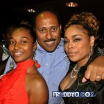 T Boz & Frank Ski's Big Birthday Bash @ The Havana Club