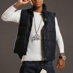 New Video: Bow Wow feat. Pleasure P- I'm Gone Make It