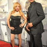 The Official Takers Premier After Party!