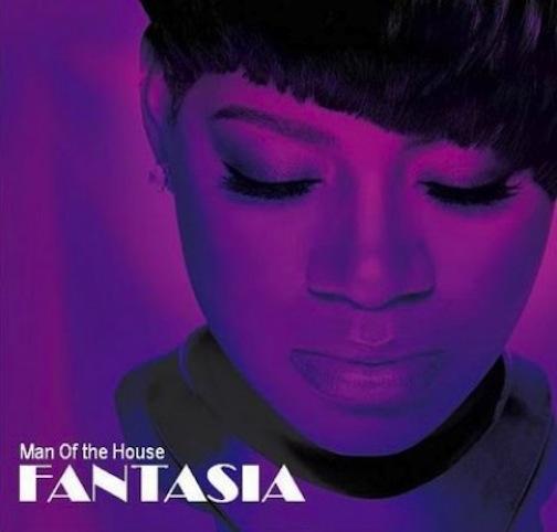fantasia-man-of-the-house-e1281172534244
