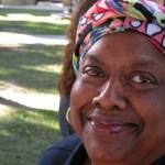 'Cosby Show' Artist Varnette Honeywood Dies