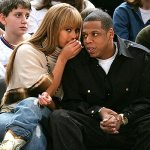 Beyonce, Who Is Your Real Manager, Mathew Or Jay Z??